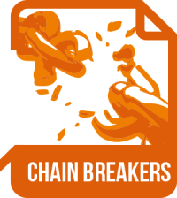 chainbreakers-icon