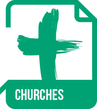 churches-icon