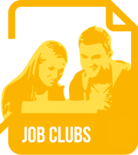 icon-job-clubs-2